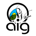 Paul Williams AIG (@paul_williams_aig) Avatar