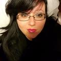 Liz (@lizzywhothefunkc) Avatar