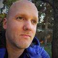 John Greuel (@johngreuel) Avatar