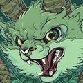 @killkennykat Avatar