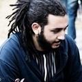 @mbejaoui Avatar