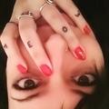 @elenatsuya Avatar