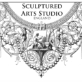 @sculpturedartsstudio Avatar