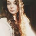 @natalbecka Avatar