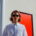 Charlie Holland (@charlieholland) Avatar