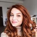 Gabriela Fussa (@fussagabriela) Avatar