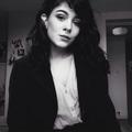 @odaiselin Avatar