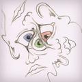 Antoni Maria Marek (@amarek) Avatar