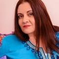 @mariposa101 Avatar