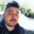 Marco Klimciuk (@marcoklimciuk) Avatar