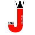 King J (@kingj_brand) Avatar