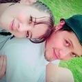 @mariposahandmake Avatar