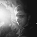 @benko-1307 Avatar