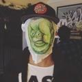 (@leandrosenna) Avatar