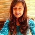 @ramaramani Avatar