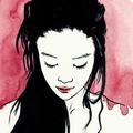 @yukiko-3610 Avatar