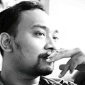 @ivanbestari Avatar