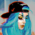 @samrisoval Avatar