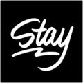 @stay-3798 Avatar