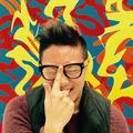 Lawrence Wong (@lowo) Avatar
