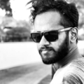 Byju Krishnan K S (@byjukrishnan) Avatar