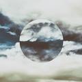 @duomaxwell-1466 Avatar