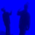 @brandonxjerome Avatar