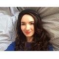 @yulyaplotnik Avatar
