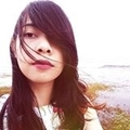 @daadelacruz_0 Avatar