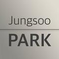 @jungsoopark Avatar