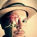 @mauricio_paz_viola Avatar