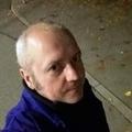 @wolfgangschweizer Avatar