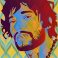 @el_compy Avatar