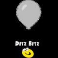 @ditzbitz Avatar
