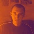 @nikolasride Avatar