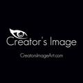@creatorsimage Avatar