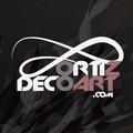 jortiz (@jortizdecoart) Avatar
