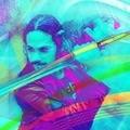 @nicz Avatar
