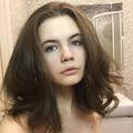 @polinalin Avatar