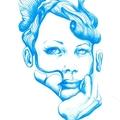 @lenabousquet Avatar