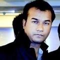 @rajdeepchatterjee Avatar