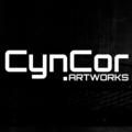 @cyncorartworks Avatar