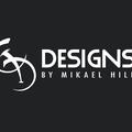 @mikaelhill Avatar