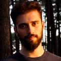 Rodrigo Cordeiro (@rodrigocordeiro) Avatar
