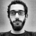 @adrianodefendi-4692 Avatar