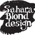 Sahara Blond (@saharablond) Avatar