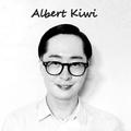 @albertkiwi Avatar