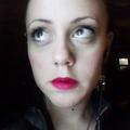 zota (@ivana-7596) Avatar