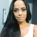 @paulacosta-6591 Avatar