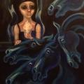 @lyndaelyzoo Avatar